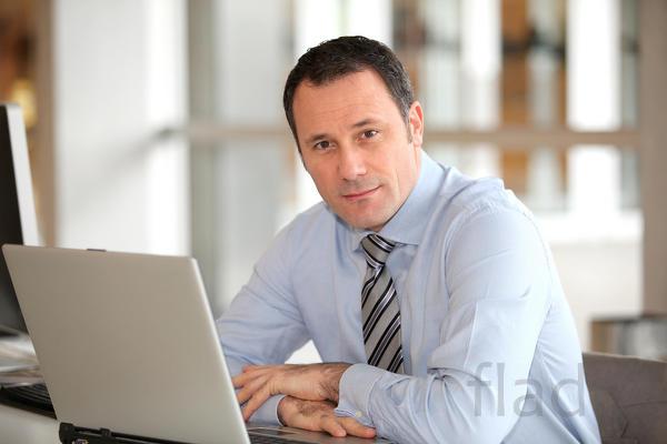 Бухгалтерские курсы для руководителей предприятий