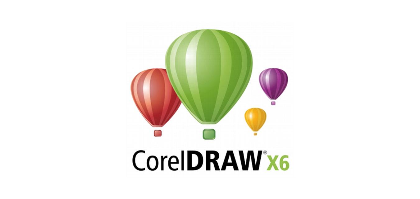 Курсы обработки изображений в системе CorelDRAW