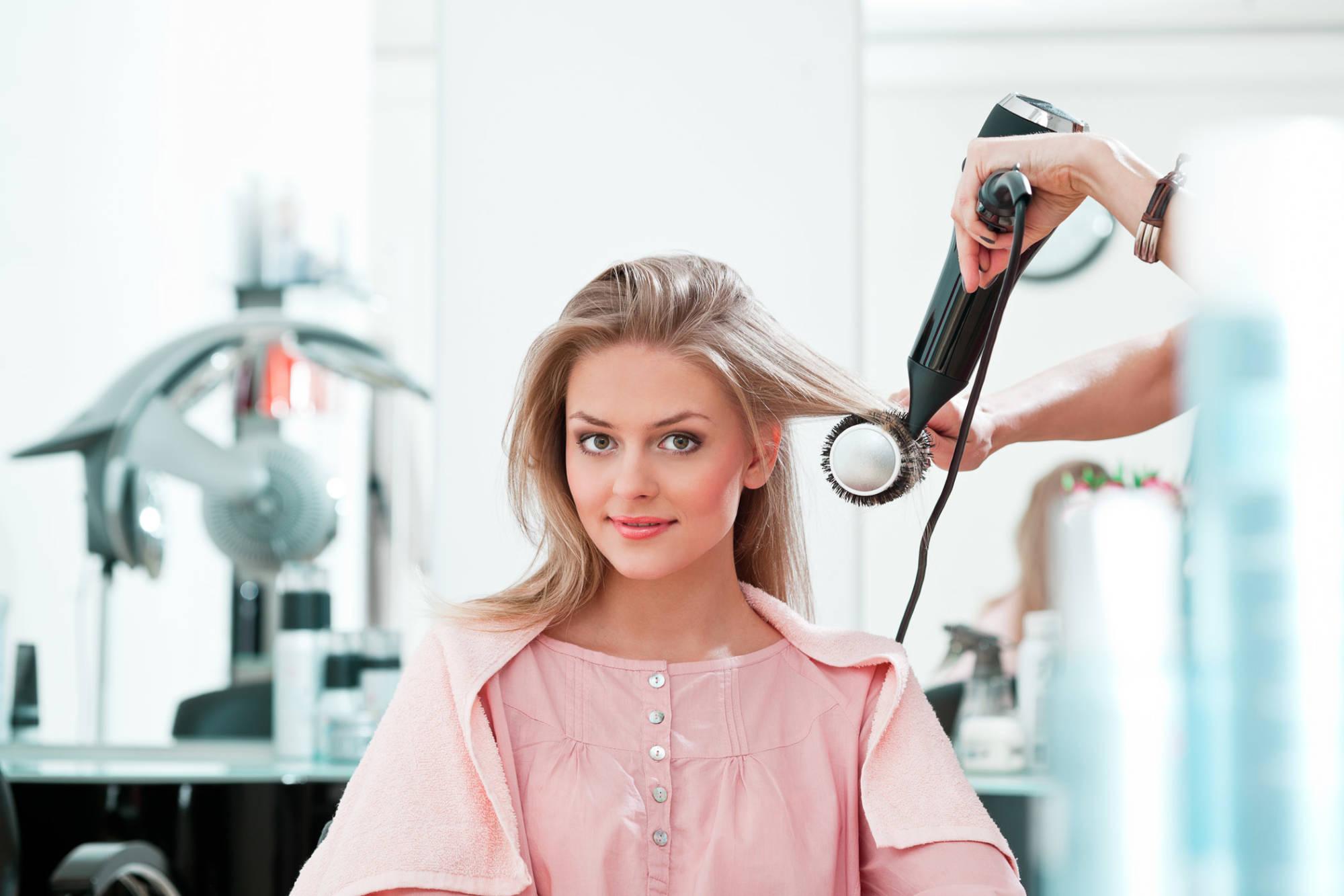 """Расширенный курс парикмахера стилиста (комплексное обучение)  """"Профи Мастер"""""""