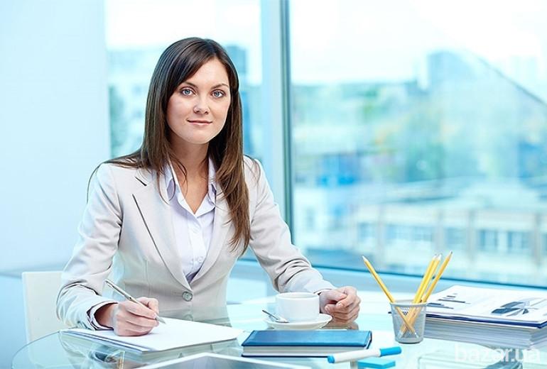 Правоведение и юридические аспекты предпринимательской деятельности