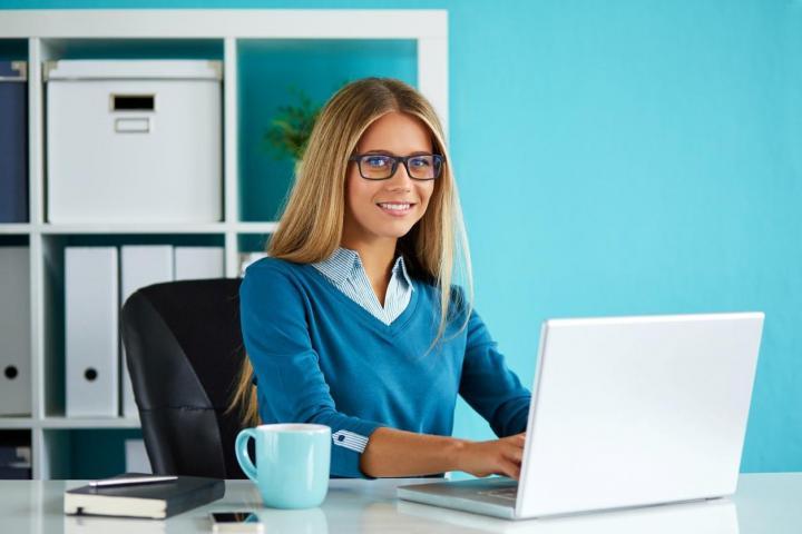 Расширенный курс бухгалтерского и налогового учета с применением программы 1С: Бухгалтерия 8.3 и 1С:Зарплата управление персоналом 3.0 для начинающих бухгалтеров
